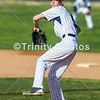 20180410 - TCA Baseball v Faith  2edit