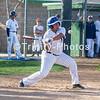 20180410 - TCA Baseball v Faith  17edit