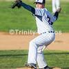 20180410 - TCA Baseball v Faith  36edit