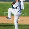 20180410 - TCA Baseball v Faith  40edit