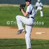 20180410 - TCA Baseball v Faith  1edit