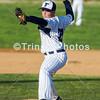 20180410 - TCA Baseball v Faith  46edit