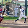 20180410 - TCA Baseball v Faith  33edit