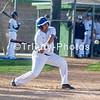 20180410 - TCA Baseball v Faith  18edit