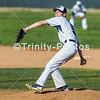 20180410 - TCA Baseball v Faith  5edit
