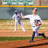 20190226 - TCA v St Monica 158 Edit_