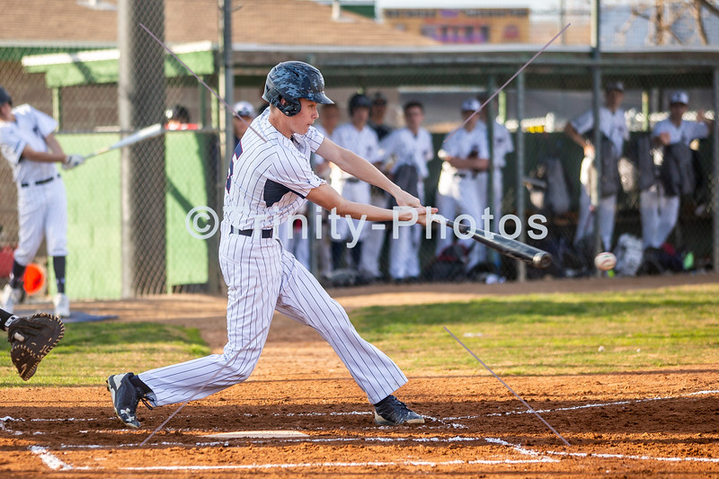 20190226 - TCA v St Monica 043 Edit_