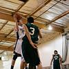 20120105 - HSBB v SF Academy (3 of 53)