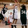 20120105 - HSBB v SF Academy (15 of 53)