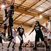 20120105 - HSBB v SF Academy (2 of 53)