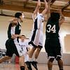20120105 - HSBB v SF Academy (16 of 53)