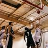 20120105 - HSBB v SF Academy (7 of 53)