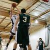 20120105 - HSBB v SF Academy (4 of 53)