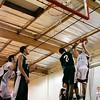 20120105 - HSBB v SF Academy (6 of 53)