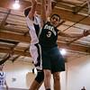 20120105 - HSBB v SF Academy (14 of 53)