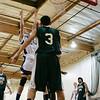 20120105 - HSBB v SF Academy (5 of 53)