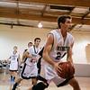 20120105 - HSBB v SF Academy (12 of 53)