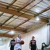 20120117 - HS Basketball v Concordia - PreNoise (2 of 36)_f