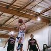 20120117 - HS Basketball v Concordia - PreNoise (3 of 36)_f