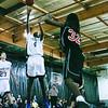 20120117 - HS Basketball v Concordia - PreNoise (19 of 36)_f