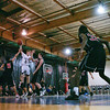 20120117 - HS Basketball v Concordia - PreNoise (13 of 36)_f