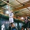 20120117 - HS Basketball v Concordia - PreNoise (18 of 36)_f