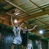 20120117 - HS Basketball v Concordia - PreNoise (12 of 36)_f