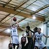 20120117 - HS Basketball v Concordia - PreNoise (7 of 36)_f