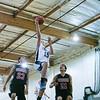 20120117 - HS Basketball v Concordia - PreNoise (4 of 36)_f