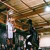 20120117 - HS Basketball v Concordia - PreNoise (20 of 36)_f