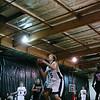 20120117 - HS Basketball v Concordia - PreNoise (17 of 36)_f