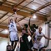20120117 - HS Basketball v Concordia - PreNoise (8 of 36)_f