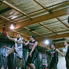 20120117 - HS Basketball v Concordia - PreNoise (14 of 36)_f
