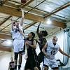 20120117 - HS Basketball v Concordia - PreNoise (9 of 36)_f
