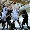 20120117 - HS Basketball v Concordia - PreNoise (6 of 36)_f
