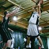 20120117 - HS Basketball v Concordia - PreNoise (15 of 36)_f