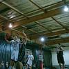 20120117 - HS Basketball v Concordia - PreNoise (11 of 36)_f