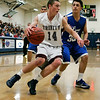 20120217 - HSBB Playoff 2- Arshrag (20 of 71)_f