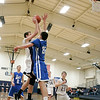20120217 - HSBB Playoff 2- Arshrag (12 of 71)_f