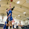 20120217 - HSBB Playoff 2- Arshrag (13 of 71)_f