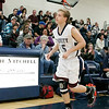 20120217 - HSBB Playoff 2- Arshrag (3 of 71)_f