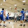 20120217 - HSBB Playoff 2- Arshrag (11 of 71)_f