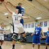 20120217 - HSBB Playoff 2- Arshrag (9 of 71)_f