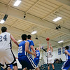 20120217 - HSBB Playoff 2- Arshrag (17 of 71)_f