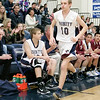 20120217 - HSBB Playoff 2- Arshrag (1 of 71)_f