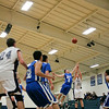20120217 - HSBB Playoff 2- Arshrag (18 of 71)_f