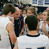 20120217 - HSBB Playoff 2- Arshrag (5 of 71)_f