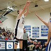 20120217 - HSBB Playoff 2- Arshrag (10 of 71)_f