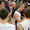 20120217 - HSBB Playoff 2- Arshrag (7 of 71)_f