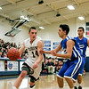 20120217 - HSBB Playoff 2- Arshrag (19 of 71)_f